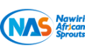 Nas-Logo-for-Web