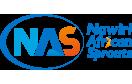 Nas-Logo-for-Web