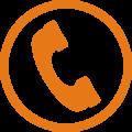 Clipart-telephone-clip-art-high-quality