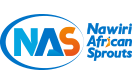 Nas-Logo-for-Web.png