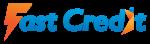 fast-credit-logo